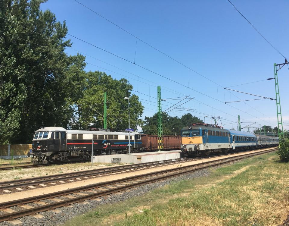 railways in hungary class 86 balatonfenyves