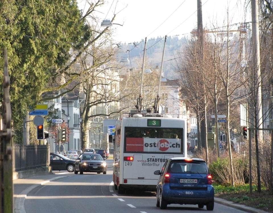 winterthur approaching stadthaus