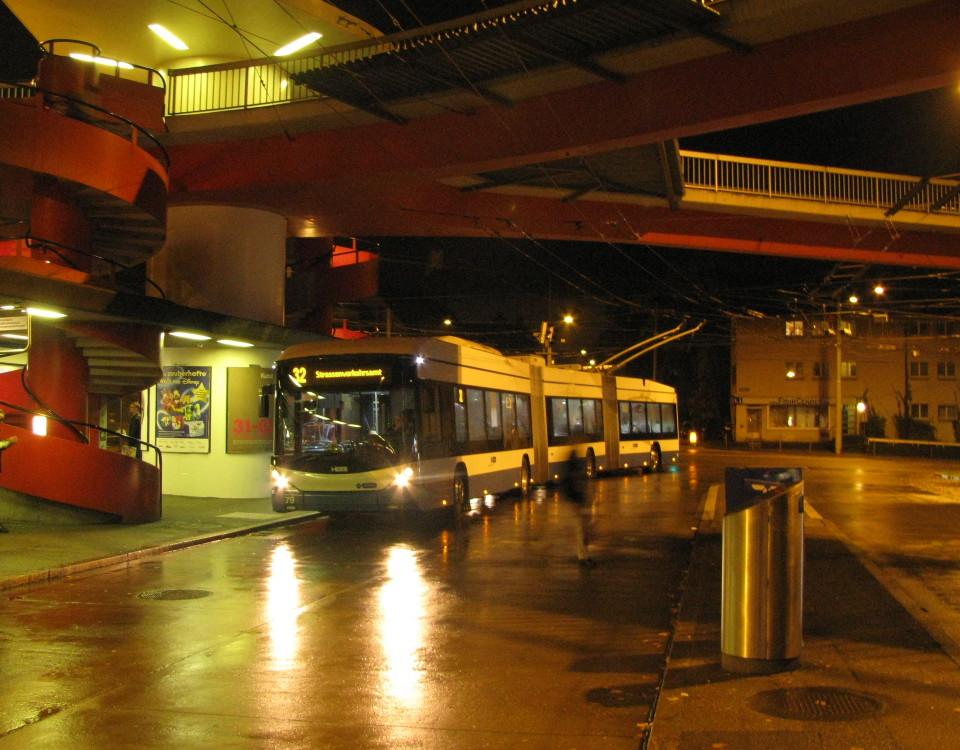 lightram3 bucheggplatz
