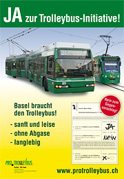 basel protrolleybus